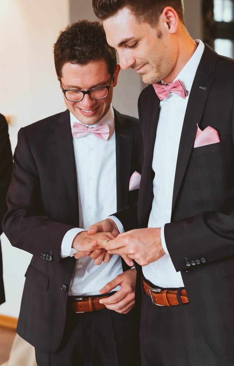 wedding_christophdaniel_02